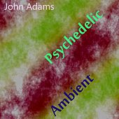 Play & Download Psychedelic Ambient by John Adams | Napster