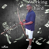 Play & Download Working So Hard - Single by Pilgrim | Napster