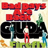 Play & Download Bad Days Are Back by Giuda   Napster