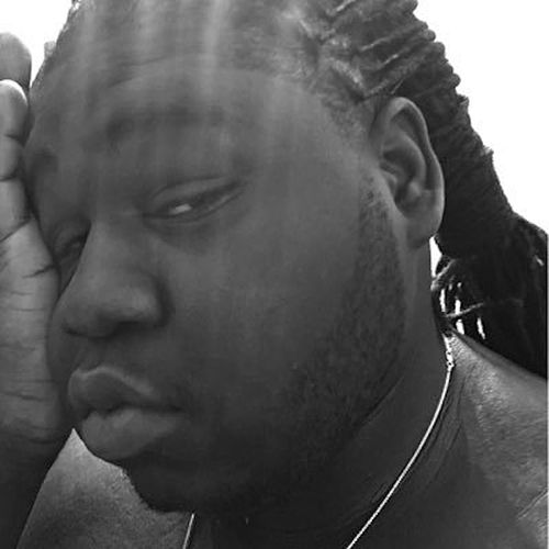 Play & Download Big Homie by Young Chop | Napster