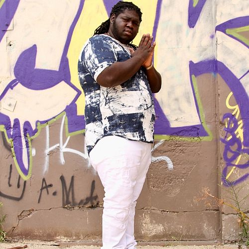 Play & Download Sit Back by Young Chop | Napster