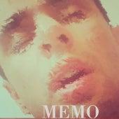 Memo by Memo