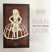 Play & Download The Gift Horse by Manuok | Napster