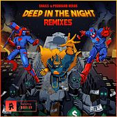 Play & Download Deep in the Night (The Remixes) by Snails | Napster