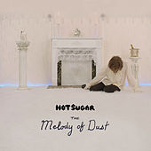 The Melody of Dust by Hot Sugar
