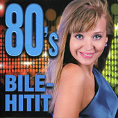 80's Bilehitit by Various Artists