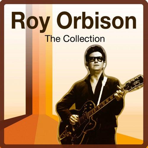 The Collection de Roy Orbison
