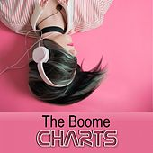 Play & Download The Boome Charts by Various Artists | Napster
