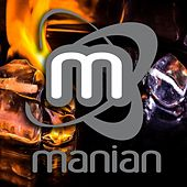 Play & Download Heat of the Moment by Manian | Napster