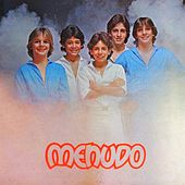 Play & Download Fuego Fuego by Menudo | Napster