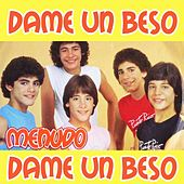 Play & Download Dame un Beso by Menudo | Napster