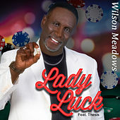 Play & Download Lady Luck (feat. Thesis) by Wilson Meadows | Napster