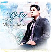 Play & Download Hoy Es un Buen Día by Gotay