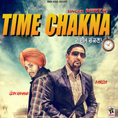 Play & Download Time Chakna by Mirza | Napster