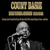 Play & Download Count Basie - Best Small Groups (1936-1944) by Various Artists | Napster