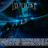 Dubstep Essentials 2011 by Various Artists