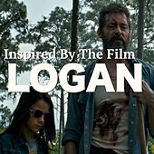 Inspired By The Film 'Logan' von Various Artists