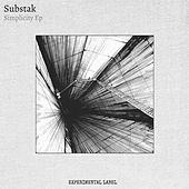 Simplicity EP by Substak