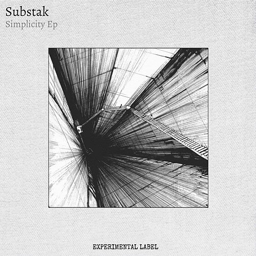 Play & Download Simplicity EP by Substak | Napster