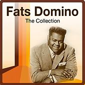 The Collection von Fats Domino