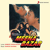 Play & Download Meena Bazar (Original Motion Picture Soundtrack) by Various Artists | Napster