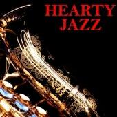 Hearty Jazz von Various Artists