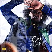 Play & Download Can You Digg It 2 by Que. | Napster