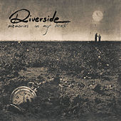 Play & Download Memories in my Head by Riverside | Napster