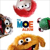 The Moe Album by Various Artists