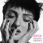 Play & Download Ho perso il  mio amore by Arisa | Napster