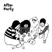 After Party by dOP