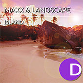 Play & Download Island by Maxx | Napster