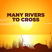 Many Rivers to Cross by Various Artists