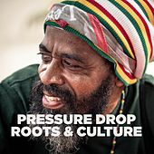 Pressure Drop Roots & Culture by Various Artists
