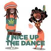 Nice up the Dance by Various Artists