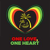 One Love, One Heart by Various Artists