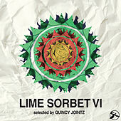 Lime Sobert, Vol.6 by Various Artists
