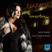 Play & Download Loverboy by Natalia | Napster