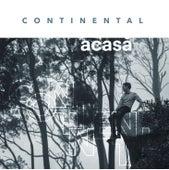 Acasa by Continental