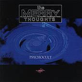 Psychocult by The Merry Thoughts