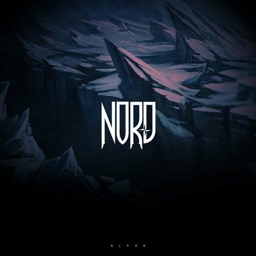 Alpha by Norð