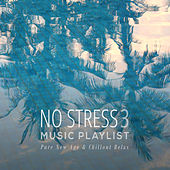 Play & Download No Stress Music Playlist 3: Pure New Age & Chillout Relax by Various Artists | Napster