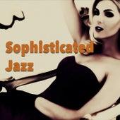 Sophisticated Jazz von Various Artists