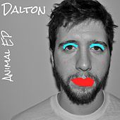 Animal - EP by DALTON