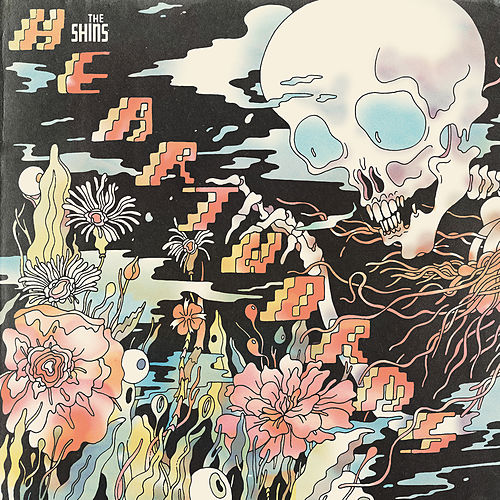 Painting a Hole by The Shins