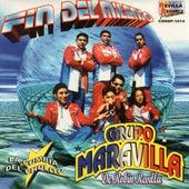 Play & Download Fin Del Milenio by Grupo Maravilla   Napster