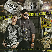 Play & Download The Comeback : Back To Business by Baby Rasta & Gringo | Napster