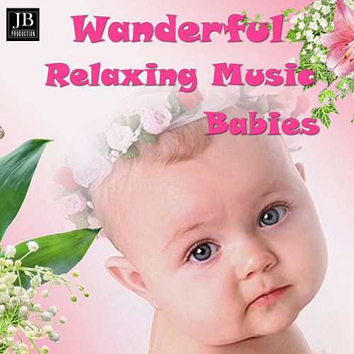 Wonderful Babies de Fly Project