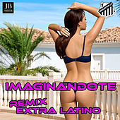 Play & Download Imaginandote by Extra Latino | Napster