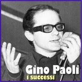 I successi by Gino Paoli